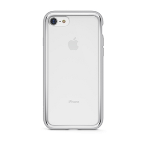 Carcasa-Belkin-Elite-Iphone-7-Y-8-Plus-Plata
