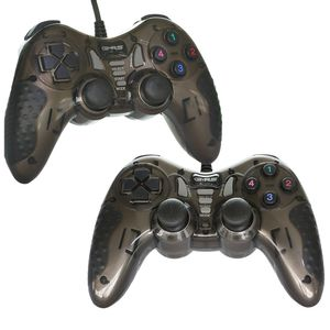 Game-Pad-Star-Tec-X2-St-Gp-82-Usb-Negro