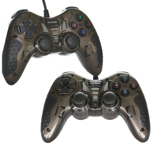 Game-Pad-Star-Tec-X2-St-Gp-82-Usb-Negro