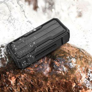 Parlante-Bluetooth-Generico-Ebs-305-Negro