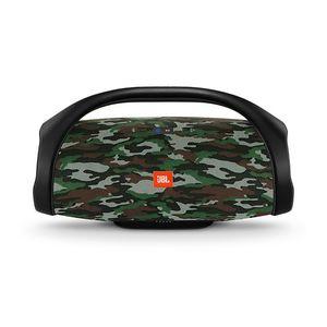 Parlante-Bluetooth-JBL-Boombox-Portatil-Camuflado