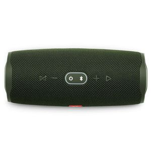 Parlante-Bluetooth-JBL-Charge-4-verde
