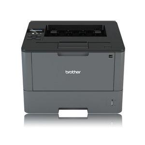 Impresora--Laser-Brother-Hl-L5200dw--Monocromatica-42ppm-Duplex