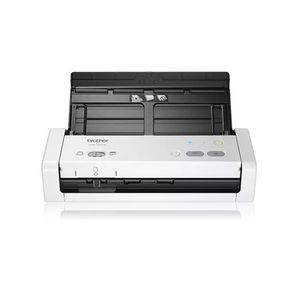Escaner-Brother-Ads-1250W--Escritorio-Inalambrico-Compacto
