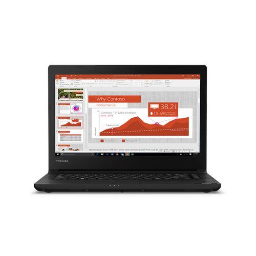 Portatil-Toshiba-Tecra-C40-D-Core-i5-Windows-10-Pro-16GB-1TB-SATA-5400-RPM-14---PS481U-07003P