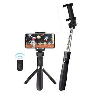 Tripode-Selfie-Bluetooth-Star-Tec-St-Sf-019
