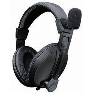 Audifonos-Diadema-Star-Tec-St-Hp-81-3.5-Mm-Dos-Plug-Negro-Con-Microfono
