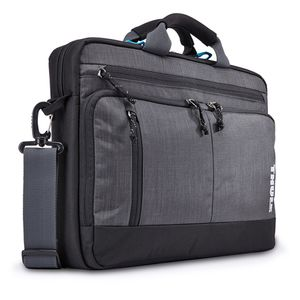 Maletin-Thule-15-Pulg-Bag-MacBook-Gris
