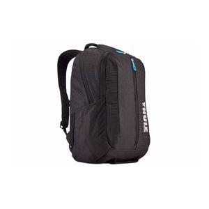 Morral-Thule-25-L-Crossover--Negro