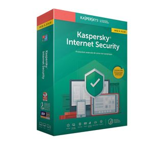 kaspersky-Internet-Security--Multi-1-dispositivo-3-años-Renovacion