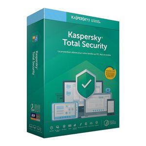 kaspersky-Total-Security-10-dispositivos-3-años-Renovacion