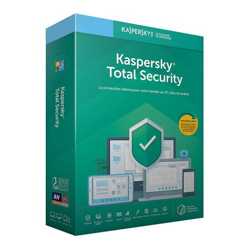 kaspersky-Total-Security-10-dispositivos-3-años-Renovacion