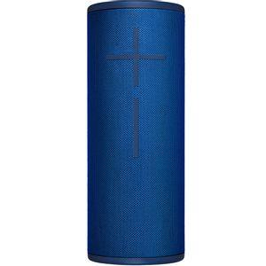 Parlante-Ultimate-Ears-Megaboom-3-Bluetooth-Azul