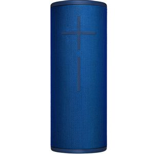Parlante-Ultimate-Ears-Megaboom-3-Bluetooth-Azul