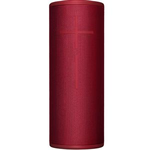 Parlante-Ultimate-Ears-Megaboom-3-Bluetooth-Rojo