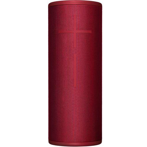 Parlante-Ultimate-Ears-Megaboom-3-Bluetooth-Rojo