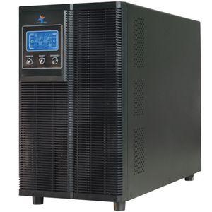 UPS-Star-Tec-1kva-monofasica-a--220v