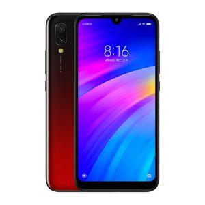 Celular-Xiaomi-Redmi-7-32-Gb-Rojo