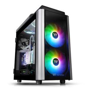 Chasis-Thermaltake-Level-20-GT-Plus-mas-dos-Fan-RGB-200mm-y-un-Fan-RGB-140mm-CA-1K9-00F1WN-02