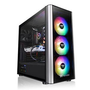Chasis-Thermaltake-Level-20-MT-vidrio-templado-mas-tres-fan-RGB-CA-1M7-00M1WN-00
