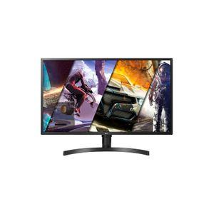 Monitor-LG-32UK550-B-4K-UHD-HDR10