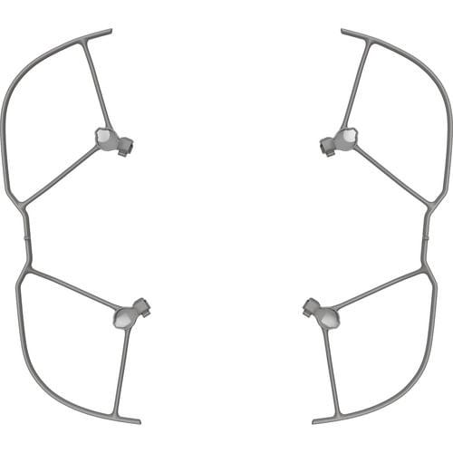 Protector-de-Helice-Dji-Mavic-2-x-4-und