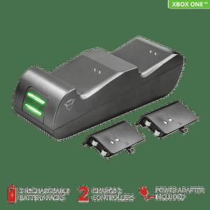 Base_de_Carga_Doble_Trust_Gxt_247_para_Control_Xbox_One-20-1-