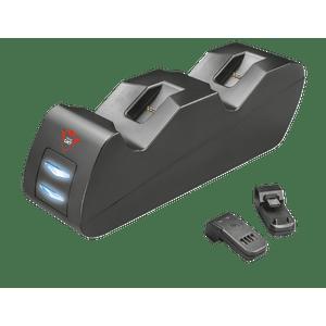 Base-de-Carga-Doble-Trust-Gxt-245-Control-Ps4