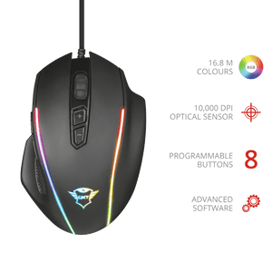 Mouse-Gamer-Alambrico-Trust-Gxt-165-Celox-Rgb--200-10.000-dpi-