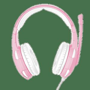 Audifono-Diadema-Gamer-Trust-Gxt-310P-Radius-3.5-Mm-PcLaptopPs4-Xbox-One-Rosado