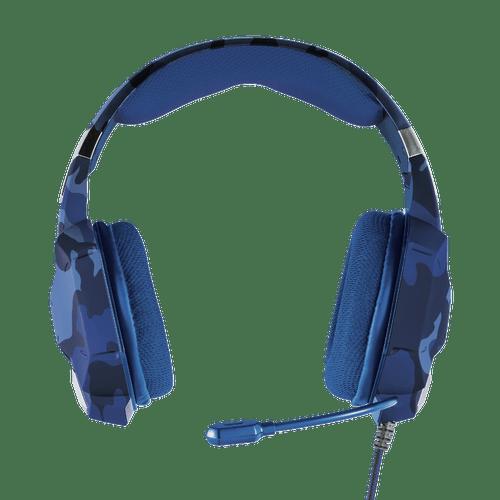 Audifono-Diadema-Gamer-Trust-Gxt-322B-Carus-Ps4-Azul-Camuflada