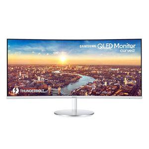 Monitor-Samsung-LC34J791WTLXZL-34-Pulg-Curvo