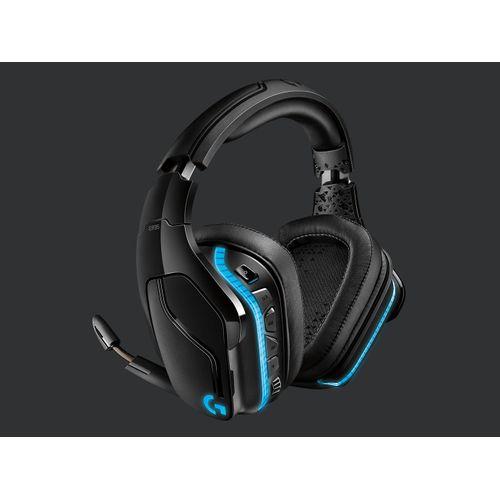 Audifonos-Gamer-Logitech-G935-7.1-Inalambrica-RGB-981-000742