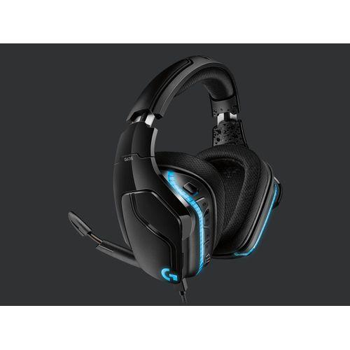Audifonos-Gamer-Logitech-G635-7.1-Alambrica-RGB-981-000748