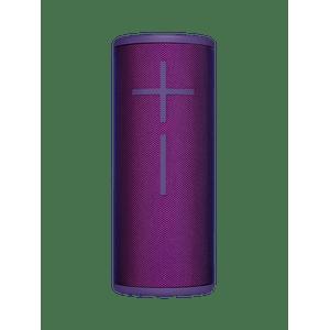 Parlante-Ultimate-Ears-Boom-3-Bluetooth-ultra-violeta