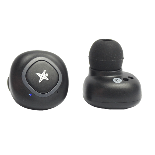 Audifonos-In-Ear-Bluetooth-Star-Tec-St-Ep-92-Negros-Independientes_1