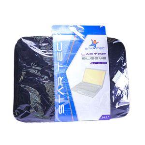 Funda_para_Portatil_o_Tablet_Star_St-Sl-005_14.1_Pulgadas_Con_Cremallera_Negra--2-