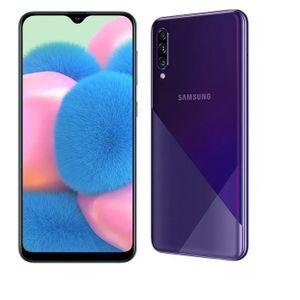 Celular_Samsung_Galaxy_a30s_64gb_Violeta-20-1-