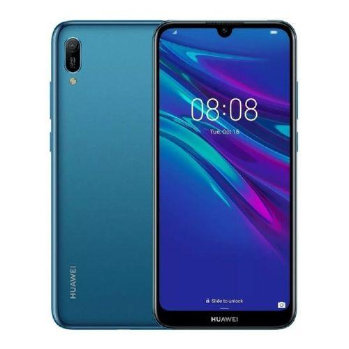 Celular_Huawei_Y6_2019_32GB_Azul-20-1-