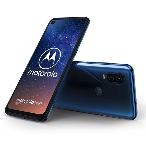 Celular_Motorola_One_Vision_128gb_Azul--1-