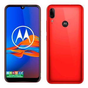 Celular_Motorola_E6_Plus_32gb_Rojo--2-