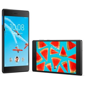 Tablet_Lenovo_Tb-7104f_Wifi_1G-16GBL_7_pulgadas_Negro-20-1-