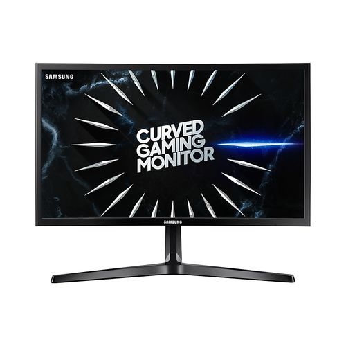 Monitor_Samsung_Curvo_LC24RG50FQLXZP_24_Pulg_Led-20_Gaming-20_Negro-20-1-