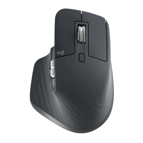 Mouse_Logitech_Mx_Master_3_Advanced_Bluetooth_-_Inal-c3-a1mbrico-20-1-