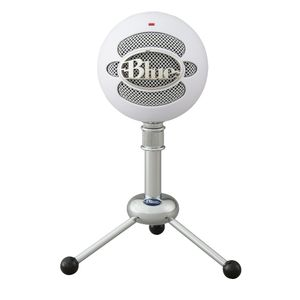 Microfono_Blue_Snowball_Ice-_Blanco_Usb--1-
