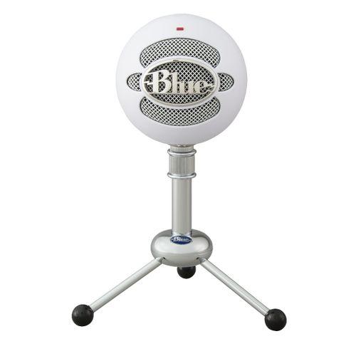Microfono_Blue_Snowball_Ice-_Blanco_Usb--1-