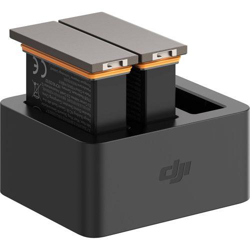 Multicargador-Dji-Osmo-Action_1