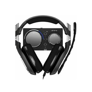 Audifonos_Astro_A40_con_Mezclado_-PS4_y_PC_939-001660--1-