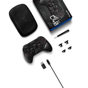 Control_Astro_C40_PS4_940-000184--1-