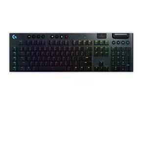 Teclado_Logitech_G915_Mecanico_RGB_Wireless_920-008902--1-